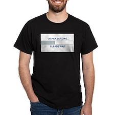 Unique Ipood T-Shirt