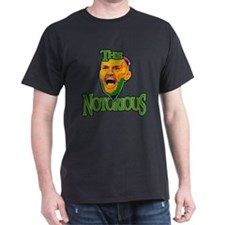 TheNotorious T-Shirt