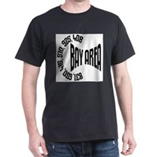 650 T-Shirt