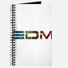 Cool Electro Journal