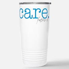 Cute Foster Travel Mug