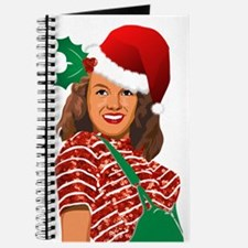 christmas norma jean Journal