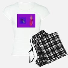 Modesty and Elegance Pajamas