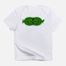 Unique Pod Infant T-Shirt