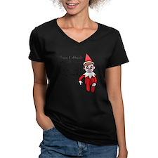 Funny Funny christmas Shirt