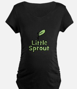 Cool Sprout T-Shirt