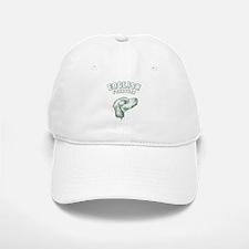 Foxhound Baseball Baseball Cap