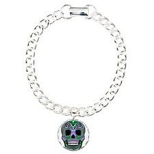 SUGAR Bracelet