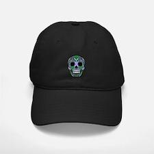 SUGAR Baseball Hat