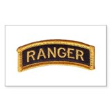 2nd battalion ranger acu 10 Pack