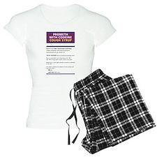 Prometh codeine Pajamas