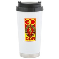 Funny Pulp fiction Travel Mug