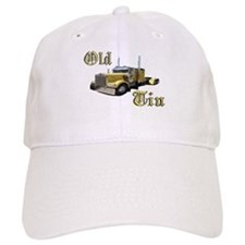 Trucker Hats & Baseball Caps Baseball Cap