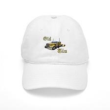 Trucker Hats & Hats Hat