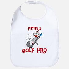 Future Golf Pro Bib