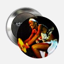 African Dance Troupe - Button