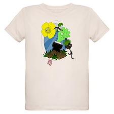 Unique Zombies T-Shirt