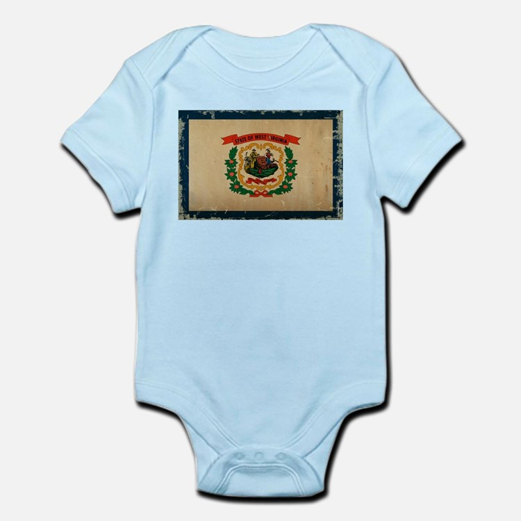 Spruce Knob Baby Clothes & Gifts