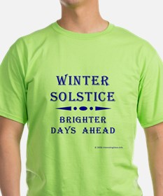 Cute Holidays and occasions T-Shirt