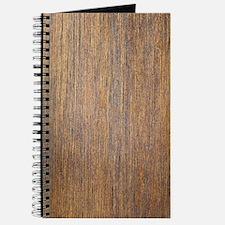 WALNUT Journal
