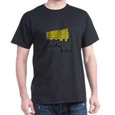 Cool Mallets T-Shirt