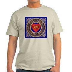 Precious Love T-Shirt