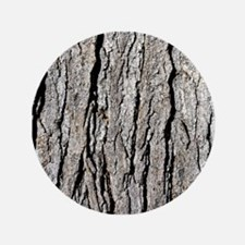 TREE BARK Button