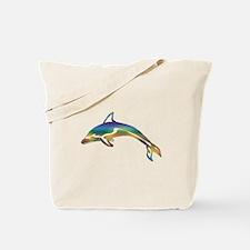 Unique Baby hawaii Tote Bag