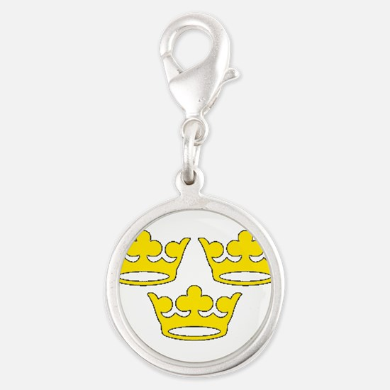 tre-kronor.png Charms