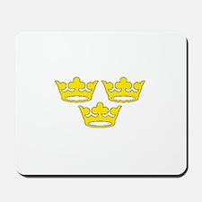 tre-kronor.png Mousepad