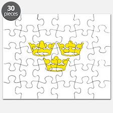 tre-kronor.png Puzzle