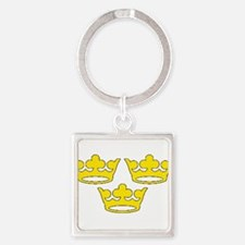 tre-kronor.png Keychains
