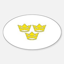 tre-kronor.png Decal
