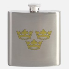 tre-kronor.png Flask