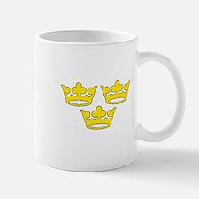 tre-kronor.png Mugs