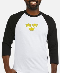 tre-kronor.png Baseball Jersey