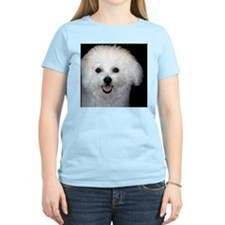 Unique My lhasapoo dog breed T-Shirt