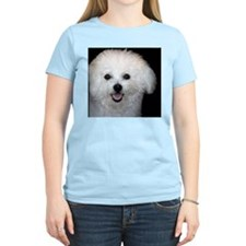 Cute Doggie dad T-Shirt