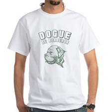 Dogue de Bordeaux Shirt