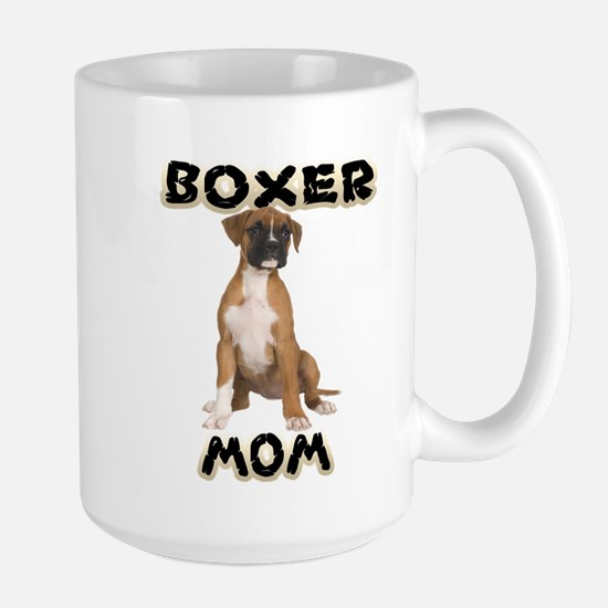 Gifts for boxer dog unique boxer dog gift ideas cafepress for Unusual dog gifts