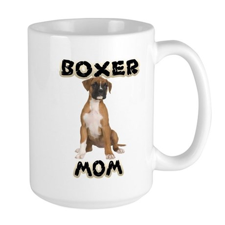 gifts for boxer dog