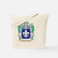 Funny Hauser Tote Bag