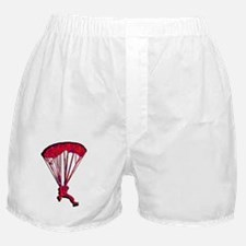 Funny Repel Boxer Shorts