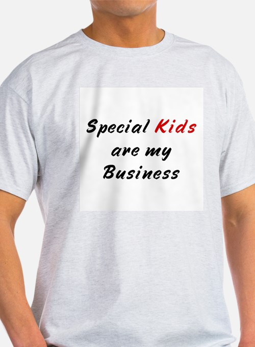 Gifts For Kids Are My Business Unique Kids Are My