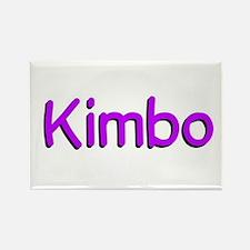 Kimbo Magnets
