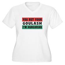 Cute You bet your dupa T-Shirt