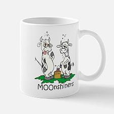 moonshine cows.jpg Mugs