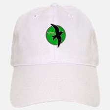 Storm Petrel Baseball Baseball Cap