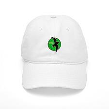 Storm Petrel Baseball Cap