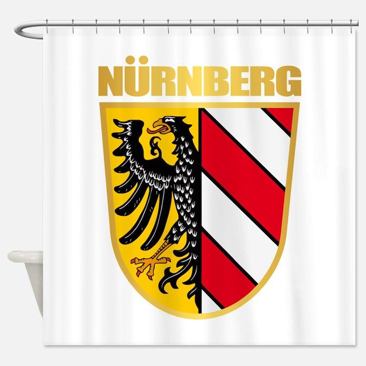 German bathroom accessories decor cafepress for German made bathroom accessories